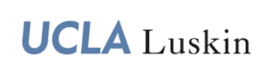 UCLA Luskin