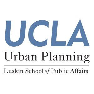 UCLA_1tg7kIMk_400x400