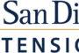 UC San Diego Extension Logo