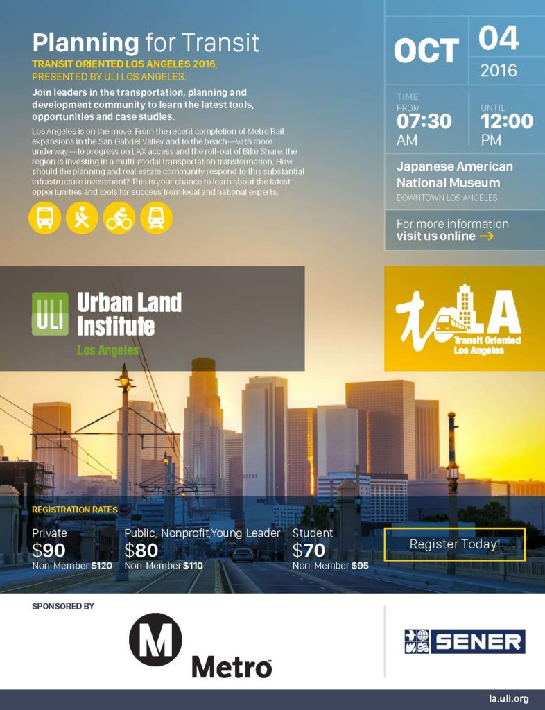 uli-tola2016-partner-org-flyer-links