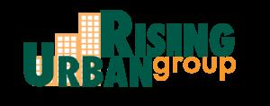 URG Logo_BIG