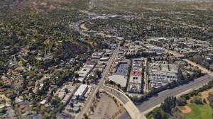 Ventura-Blvd_Google-Earth