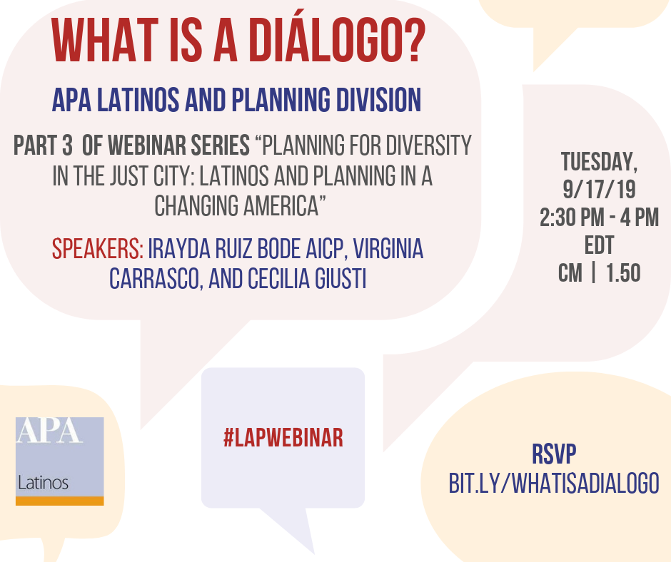What-is-a-Diálogo_LAP_Webinar
