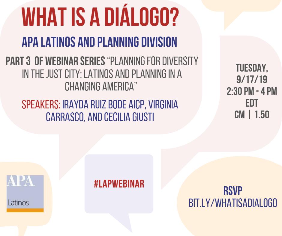 What-is-a-Diálogo_LAP_Webinar