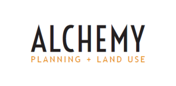 alchemy planning_webready