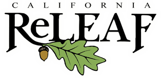 california-releaf-logo-glow-2-Copy