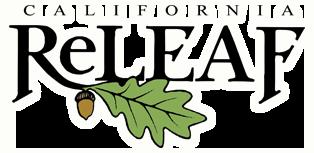california-releaf-logo-glow-2-Copy