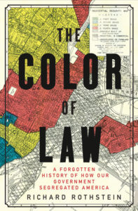 color-of-law-cover