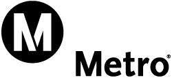 metro_logo_125