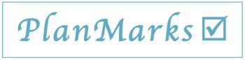 planmarks_webready