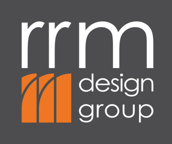 rrm-design-group_webready