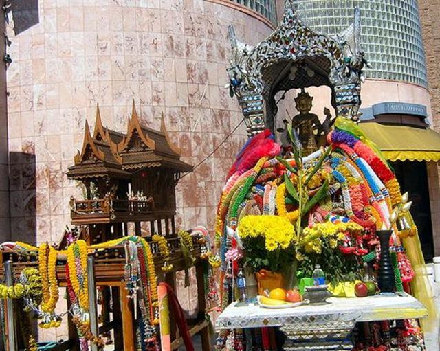thai-town2-Small