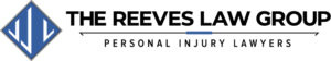 the-reeves-law-group-logo