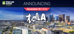 uli_tola_2015_e1_1r1-header